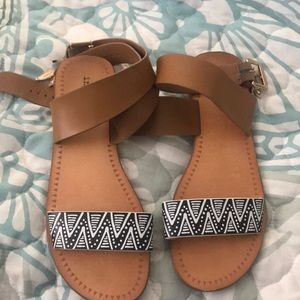 Shoes - Cute sandals